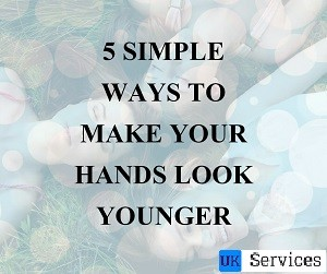 5-simple-ways-to-make-your-hands-look-younger