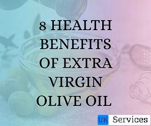 8-health-benefits-of-extra-virgin-olive-oil