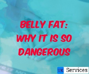 belly-fat-why-it-is-so-dangerous