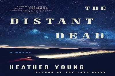 book-review-the-distant-dead-in-hindi-the-distant-dead-book