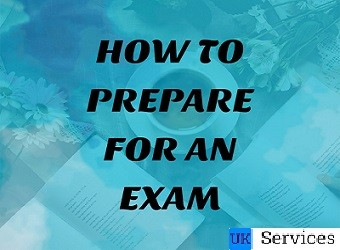 how-to-prepare-for-an-exam