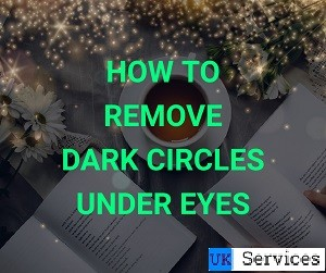 how-to-remove-dark-circles-under-eyes