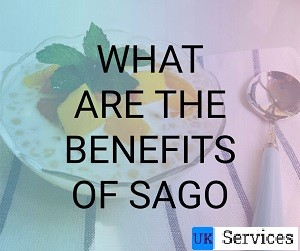 what-are-the-benefits-of-sago
