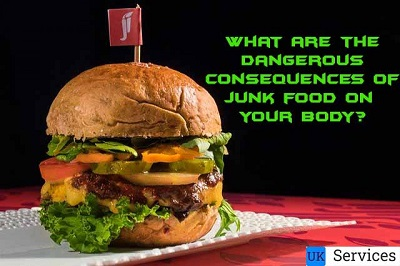 what-are-the-dangerous-consequences-of-fast-food-on-your-body