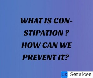 what-is-constipation-how-can-we-prevent-it