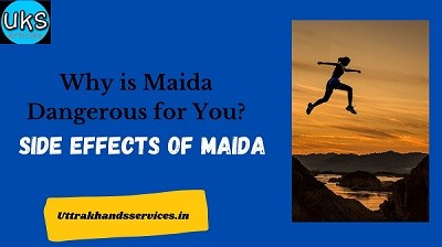 why-is-maida-dangerous-for-you-side-effects-of-maida