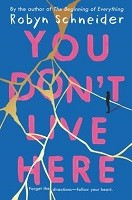 you-dont-live-here-book-review